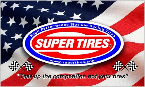 SuperTires_22YearDecal (1)-page-003